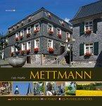Mettmann (Mängelexemplar)