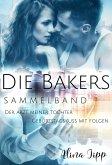 Die Bakers (eBook, ePUB)