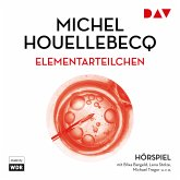 Elementarteilchen – Hörspiel (MP3-Download)