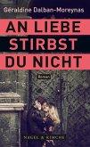 An Liebe stirbst du nicht (eBook, ePUB)