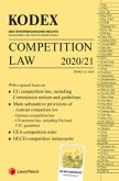 KODEX Competition Law