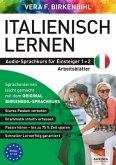 Arbeitsbuch zu Italienisch lernen Einsteiger 1+2