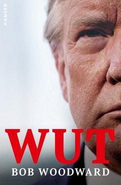 Wut (eBook, ePUB) - Woodward, Bob