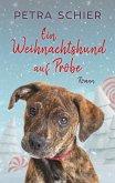 Ein Weihnachtshund auf Probe (eBook, ePUB)