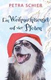Ein Weihnachtsengel auf vier Pfoten (eBook, ePUB)