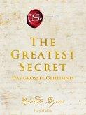 The Greatest Secret - Das größte Geheimnis (eBook, ePUB)