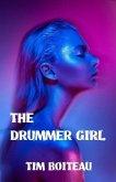 The Drummer Girl (eBook, ePUB)