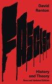 Fascism (eBook, ePUB)