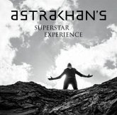 Astrakhan'S Superstar Experience