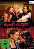Good Kisser Kinofassung