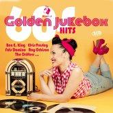 60s Golden Jukebox Hits