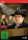 Pfarrer Braun Collection - Vol.2 Pidax-Klassiker