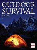 Outdoor Survival (Mängelexemplar)