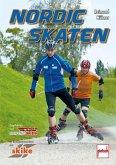 Nordic Skaten (Mängelexemplar)