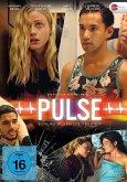 Pulse - Schlag gegen die Freiheit