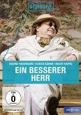 Ohnsorg-Theater heute: Ein besserer Herr