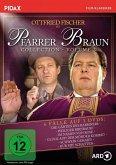 Pfarrer Braun Collection - Vol.3 Pidax-Klassiker
