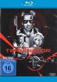 Terminator-Black Edition