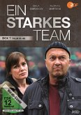 Ein starkes Team - Box 7 (Film 41-46)