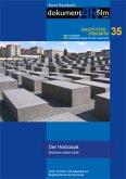 Der Holocaust - Erinnern reicht nicht, DVD