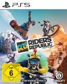 Riders Republic (PlayStation 5)