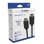 Snakebyte Ps5 Hdmi:Cable 5 Pro 4k (3m)