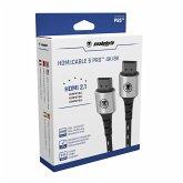 Snakebyte Ps5 Hdmi:Cable 5 Pro 8k (2m)