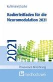 Kodierleitfaden für die Neuromodulation 2021