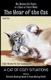 The Year of the Cat: A Cat of Cozy Situations (eBook, ePUB)