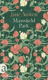 Mansfield Park (eBook, ePUB)