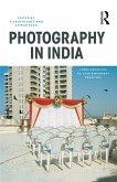 Photography in India (eBook, ePUB)