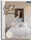 Best of Interior 2020 (eBook, ePUB)