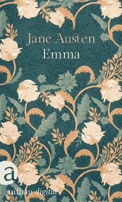 Emma (eBook, ePUB) - Austen, Jane