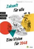 Zukunft für alle (eBook, PDF)