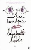 Laughable Loves (eBook, ePUB)