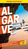 MARCO POLO Reiseführer Algarve (eBook, ePUB)