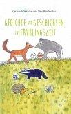 Gedichte und Geschichten zur Frühlingszeit (eBook, ePUB)