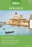 Romana Exklusiv Band 328 (eBook, ePUB)
