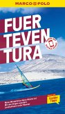 MARCO POLO Reiseführer Fuerteventura (eBook, ePUB)