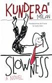 Slowness (eBook, ePUB)