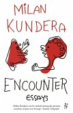 Encounter (eBook, ePUB)