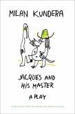 Jacques and his Master (eBook, ePUB)