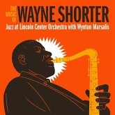 The Music Of Wayne Shorter (3 Lp)