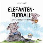 Elefanten-Fußball