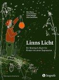 Linns Licht (eBook, PDF)
