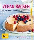 Vegan backen (Mängelexemplar)