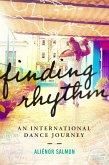 Finding Rhythm (eBook, ePUB)