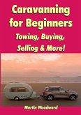 Caravanning for Beginners