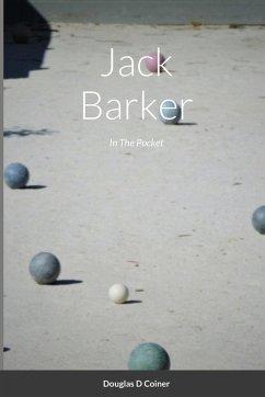 Jack Barker