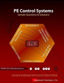 PE Control Systems: Sample Questions & Solutions